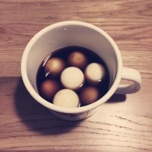 【常備菜】我が家の煮卵・味玉レシピ。