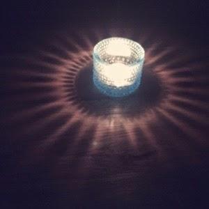 【瞑想の効果】シンプル・ミニマルに暮らすためのひとつのツール。