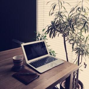 初心者がブログを続ける5つのコツ。