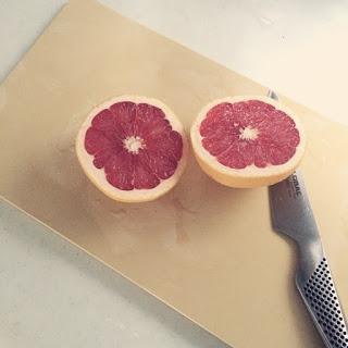 【シンプルなキッチンツール】まな板をアサヒクッキンカットに買い換えました。