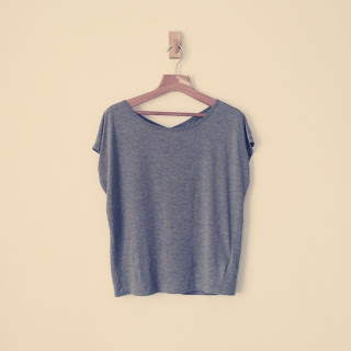 【夏のワードローブ 】 理想の半袖シャツを探す。