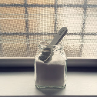 【トイレと玄関にも】ソイルの珪藻土乾燥剤をアロマストーン代わりに使う。
