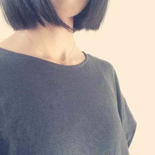 湯シャン(時々シャンプー派)だけど、美容師に髪を褒められた話。