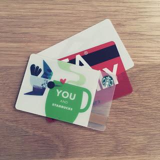 【断捨離】使っていないポイントカードを改めて見直す。