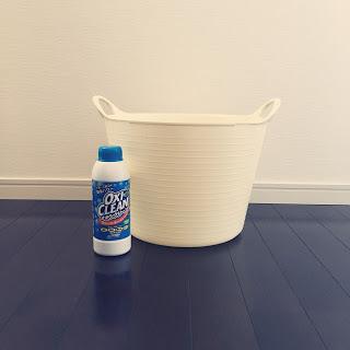 排水口・汚水舛の掃除を簡単にすませるために。