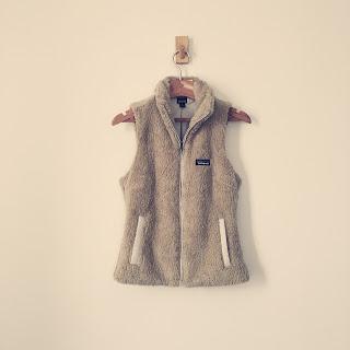 【定番服のアップデート】少ない服で着回す上で基本的なこと。