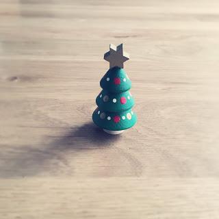我が家のクリスマスツリーの楽しみ方と都内のおすすめツリースポット。