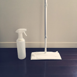 【大掃除を楽にするために】お風呂の黒カビを予防する、ちょっとした工夫。
