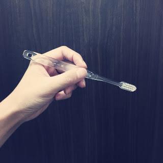 misoka 歯ブラシ