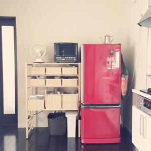 食器棚 かわり
