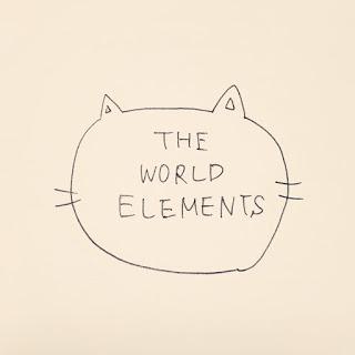 【メディア掲載】THE WORLD ELEMENTS(ザ・ワールド・エレメンツ)に掲載されました。