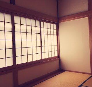空間に余白を、すっきりとさせておくと時間も自由も増える。