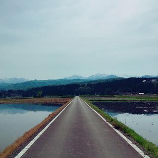 立山 ドライブ