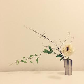 花 花瓶代わり タンブラー