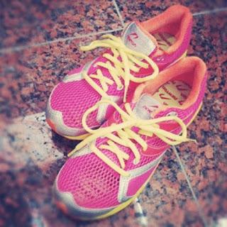 走ることが大嫌いだったのにフルマラソンに挑戦したときの話。