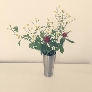 花瓶 代わり