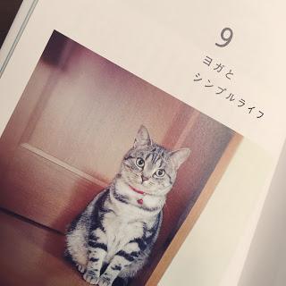 【Q&A】本の中から持ち物についてのご質問を頂きました。