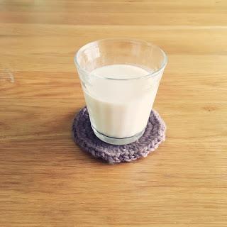 【酒粕】夏バテの疲労回復や肌荒れにも甘酒が効きました。