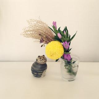 【bloomeelife】手軽に花のある暮らしを楽しめる、ポストにお花が届くサービス