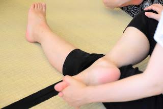 【運動不足に】手軽にできるシンプルな運動3つ。