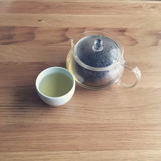 トゥルシー お茶 無農薬