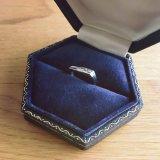 指輪 リフォーム