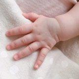 「赤ちゃんは寝るのが怖い・不安」という話を聞いて|ネントレもゆるーく開始。